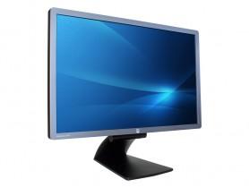 HP E241i használt monitor - 1440653