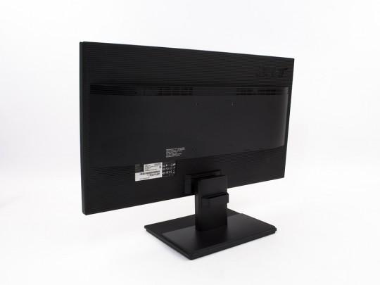 ACER V246HL Monitor - 1440654 #3