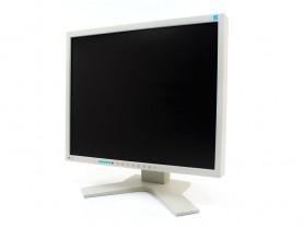EIZO FlexScan S1902