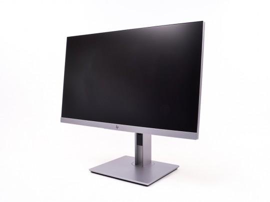 HP EliteDisplay E233 Monitor - 1440666 #1