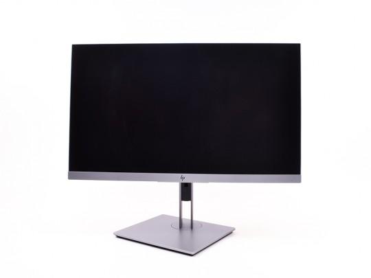 HP EliteDisplay E233 Monitor - 1440666 #2