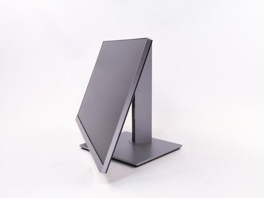 HP EliteDisplay E233 Monitor - 1440666 #3