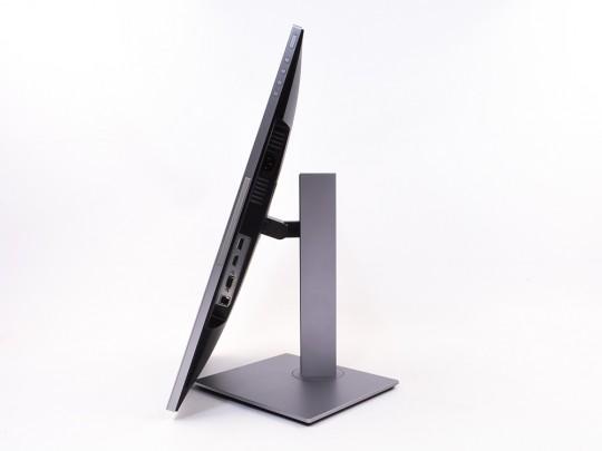 HP EliteDisplay E233 Monitor - 1440666 #4