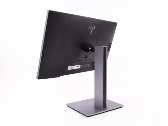 HP EliteDisplay E233 Monitor - 1440666 #5