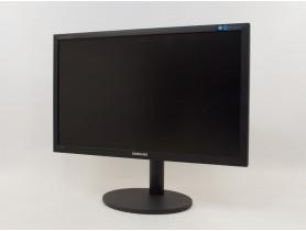 Samsung SyncMaster BX2440 használt monitor - 1440682