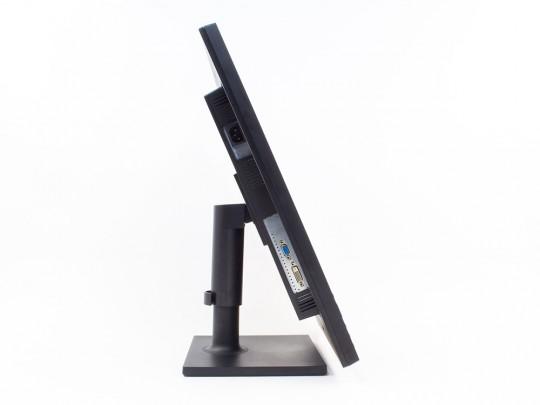 Samsung SyncMaster B2240 Monitor - 1440684 #2