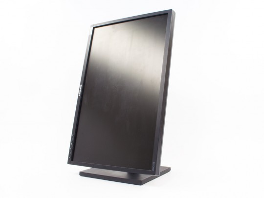 Samsung SyncMaster B2240 Monitor - 1440684 #3