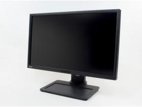 BenQ BL2410 használt monitor - 1440688