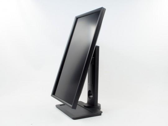 BENQ BL2410 Monitor - 1440688 #3
