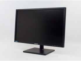 SAMSUNG SyncMaster S24C450