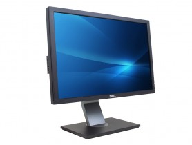 DELL Professional P2210