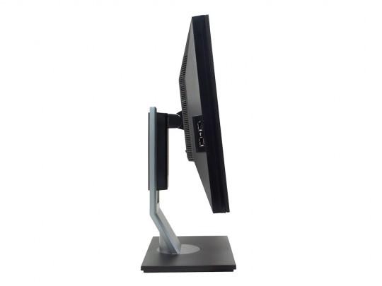 Dell Professional P2210 Monitor - 1440703 #2