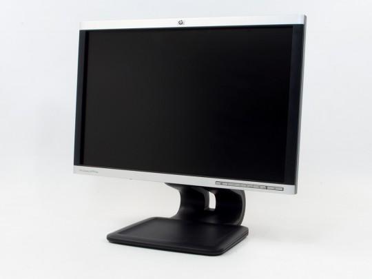"""HP LA1905wg használt monitor, 19"""" (48 cm), 1440 x 900 - 1440705 #1"""