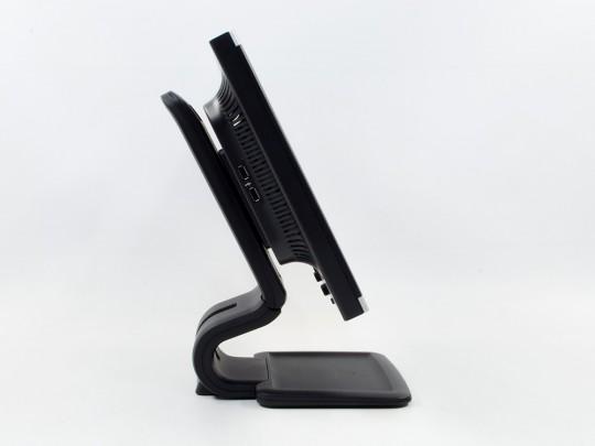 """HP LA1905wg használt monitor, 19"""" (48 cm), 1440 x 900 - 1440705 #3"""