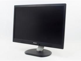 Philips 240P használt monitor - 1440714