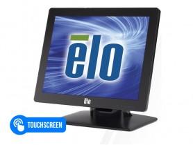 VARIOUS ELO 1517L AccuTouch használt monitor - 1440717
