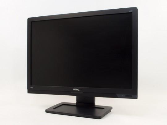 BenQ BL2201 Monitor - 1440729 #1