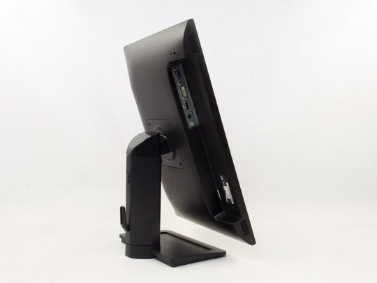 BenQ BL2201 Monitor - 1440729 #2