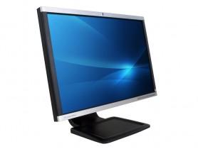 HP LA2205wg használt monitor - 1440733