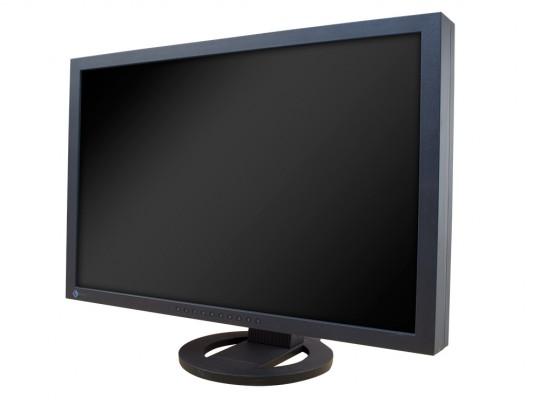 EIZO FlexScan S2202W Monitor - 1440748 #1
