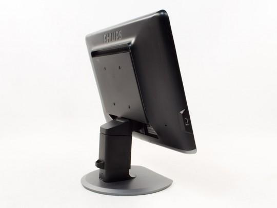 "Philips 201bl használt monitor, 20"" (50,8 cm), 1600 x 900 - 1440753 #2"