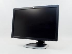 HP L2445W használt monitor - 1440761