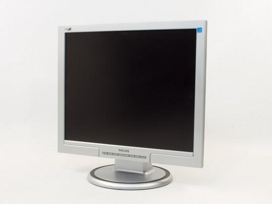 "Philips 190S használt monitor, 19"" (48 cm), 1280 x 1024 - 1440764 #1"