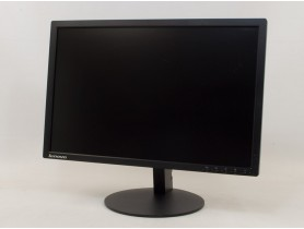 Lenovo ThinkVision T2254a