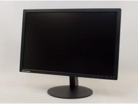 Lenovo ThinkVision T2254a