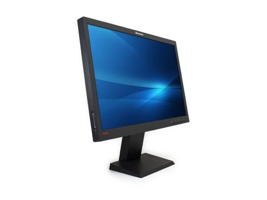 "Lenovo ThinkVision L2240P használt monitor, 22"" (55,8 cm), 1680 x 1050 - 1440770 #1"