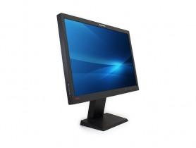 Lenovo ThinkVision L2250p