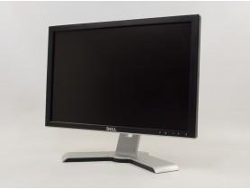 Dell UltraSharp 2009w használt monitor - 1440779