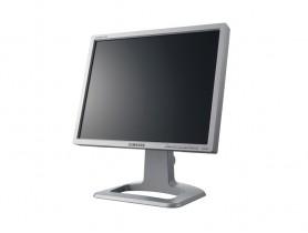 Samsung SyncMaster 214T használt monitor - 1440795