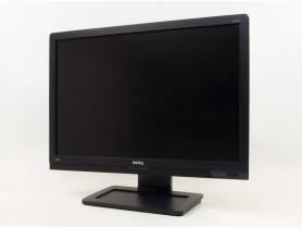 BenQ BL2201 használt monitor - 1440799