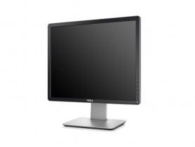 Dell P1914s használt monitor - 1440810