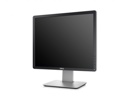 """Dell P1914s használt monitor, 19"""" (48 cm), 1280 x 1024 - 1440810 #1"""