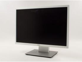 Dell Professional P2217wh használt monitor - 1440816