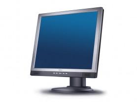 Belinea 1970 S1 használt monitor - 1440820