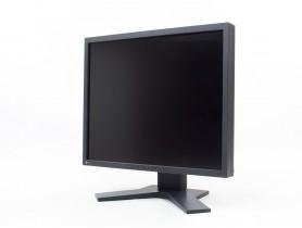EIZO S1921-X használt monitor - 1440850