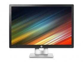 HP Elitedisplay E242 Monitor - 1440854