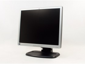 HP L1940t használt monitor - 1440856