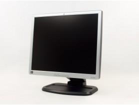HP L1940t használt monitor - 1440857