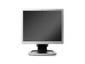 HP L1950g használt monitor - 1440859
