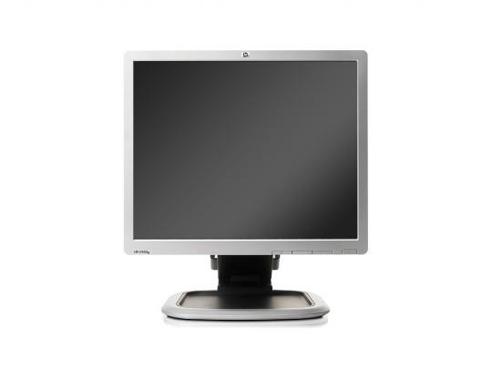 """HP L1950g használt monitor, 19"""" (48 cm), 1280 x 1024 - 1440859 #1"""
