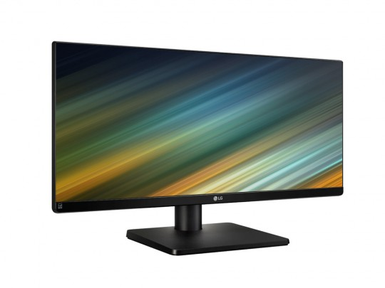 LG UltraWide 29UB67 Monitor - 1440867 #1