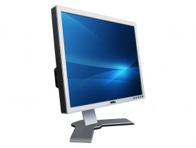 Dell 2007FPb