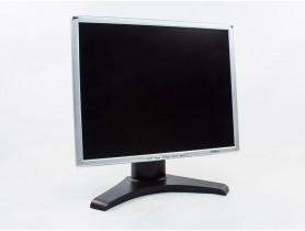 Belinea 1980 S2 használt monitor - 1440874