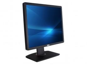 Dell Professional P1913S használt monitor - 1440880