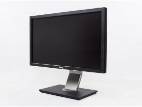 Dell UltraSharp U2211H Monitor - 1440882