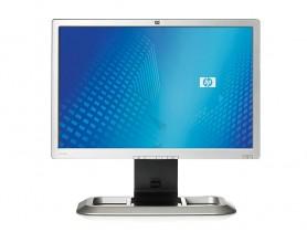 HP L2045W használt monitor - 1440894